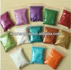 Small package Glitter Powder
