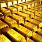GOLD CONSESSION