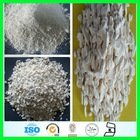 Hot Sale Metallurgical/Ceramic/Sugaring Using 325/400Mesh Calcined Bone Ash Powder/1 to 15mm Crushed Animal Bone Ash
