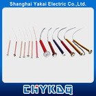 Yakai IEC Cutout Fuse Link K Type for Fuse Cutout