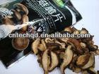 dried and canned mushroom for good selling