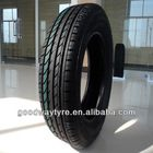 Chinese car tyres ,PCR tyres