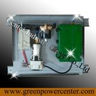 Green power saver Fuel Saver for Diesel Motor