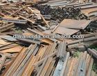 Scrap metal,Cast scrap iron,Stainless Steel Scrap