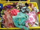 good quality used clothes for tropical area