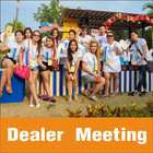 Dealer Meeting / Events management / Decoration / Catering