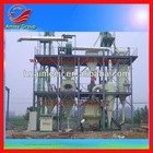 Animal Feed Pellet Machine/Feed Pellet Mill/Feed Pellet Line( 0086 13721419972)
