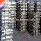 High quality 99.9% tin Ingot