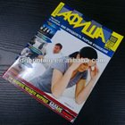 adult magazine|magazines supplier