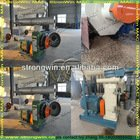 CE Approval animal feed machine poultry feed machine production line from manufacture