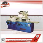 CNC gear machine MG6425K
