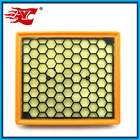2014 New Design 55560894 Auto HEPA Air Filter for BUICK