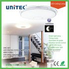 Dimmable LED CEILING PANEL LIGHT