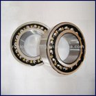 Best-selling Double row angular contact ball bearing&Bearing Made in China
