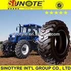 China factory used cheap agricultural tractor tire 7.50-16 8.3-22 16.9-30 14.9-24 4.50-19 8.25-16 12.4-32 same as bridgestone