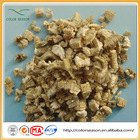 high quality expanded vermiculite