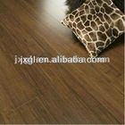 2013 Hot sale carbonized strand woven bamboo flooring