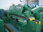 CE Certified Universal Cylindrical Grinder Hot-sale M1332B