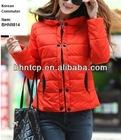 BHN9814 clothes stock Ladies Jacket available